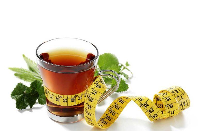 Чай для похудения ласточка - netkiloru